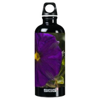 Midnight Shade 2 Aluminum Water Bottle