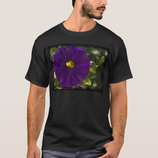 Midnight Shade T-Shirt