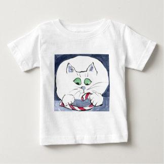 Midnight Snack Baby T-Shirt