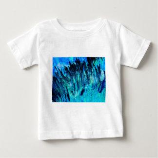 Midnight Splendour Gifts T-shirt