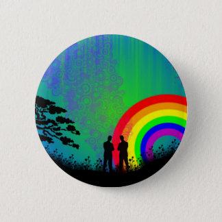 Midnight Summer Dream Button