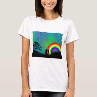 Midnight Summer Dream T-Shirt