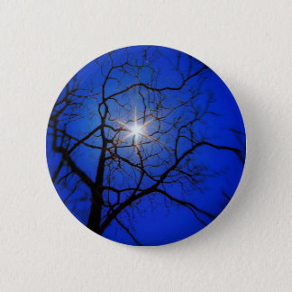 Midnight Sun Button