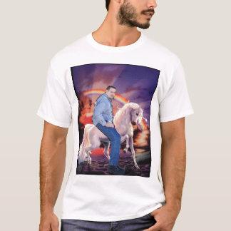 MidnightRide T-Shirt