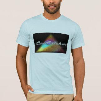 midnite moo pie T-Shirt