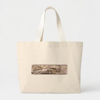 Midnite Run Bag