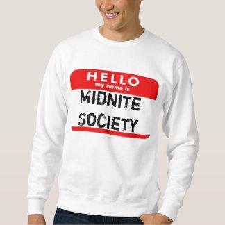 Midnite Society Sweatshirt