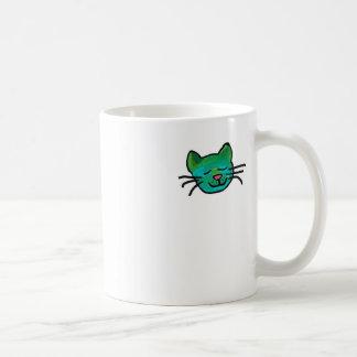 midori-nekko-chan, midori-nekko-chan mugs