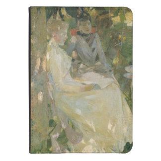 Midsummer, 1892 kindle 4 case