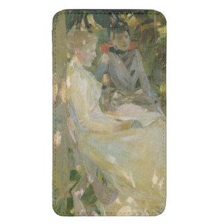 Midsummer, 1892