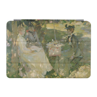 Midsummer, 1892 iPad mini cover