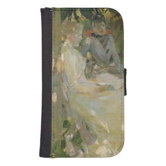 Midsummer, 1892 galaxy s4 wallets