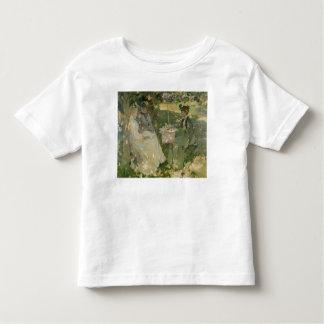 Midsummer, 1892 toddler t-shirt