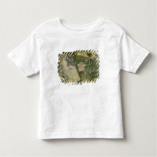 Midsummer, 1892 t-shirt
