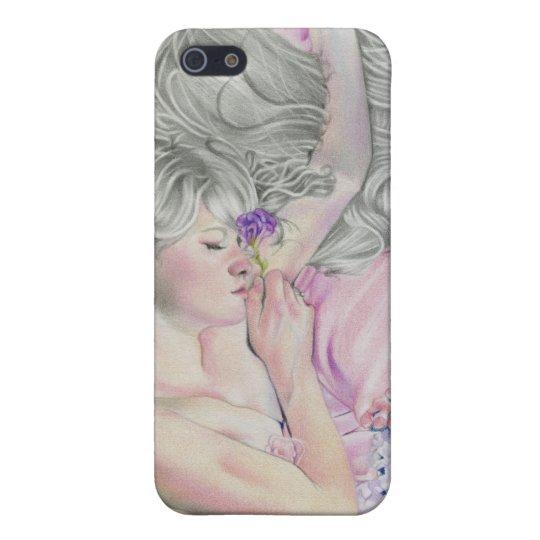 Midsummer dream beauty Speck Case