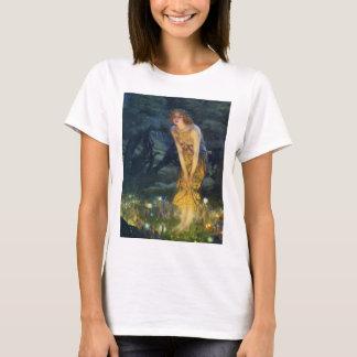 Midsummer Eve Fairy Dance T-shirt