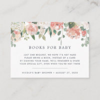 Baby & Pregnancy<