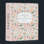 """Midsummer Floral 