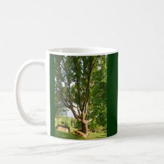 Midsummer Light Småland Coffee Mug