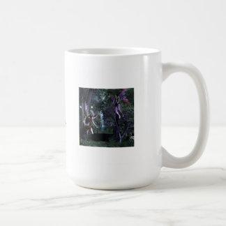 """""""Midsummer"""" Mug"""