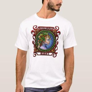 Midsummer Night T T-Shirt
