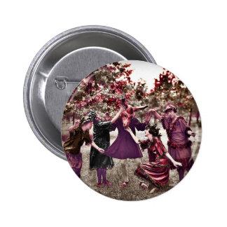 Midsummer Night's Dream Button