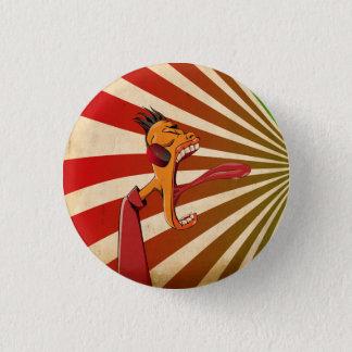 Midsummer Scream Button