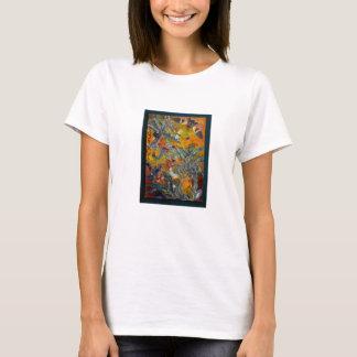 Midsummer Swarm T-Shirt