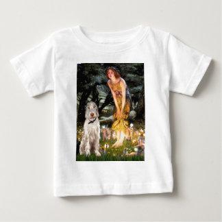 Midsummer's Eve - Italian Spinone #12 Baby T-Shirt