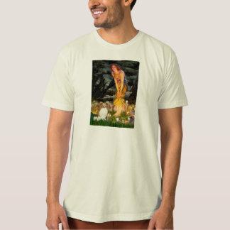 Midsummers Eve - Papillon 4 T-Shirt