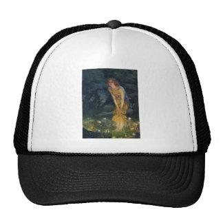 Midsummers Eve Trucker Hat
