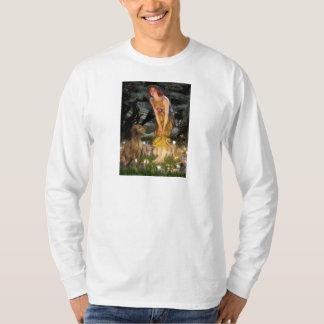 Midsummers Eve - Vizsla 1 T-Shirt