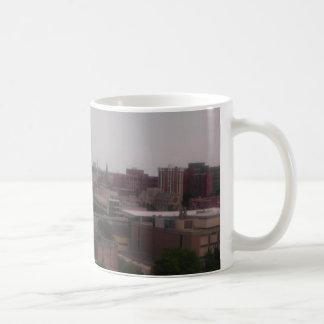 midtown detroit coffee mug