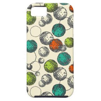 Midtown Portland iPhone SE/5/5s Case