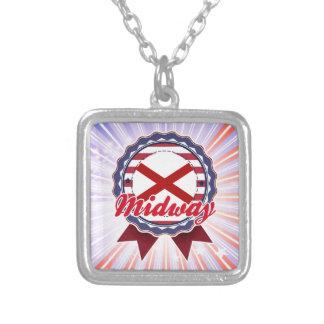 Midway, AL Pendants