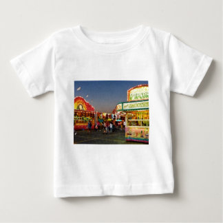 Midway Baby T-Shirt