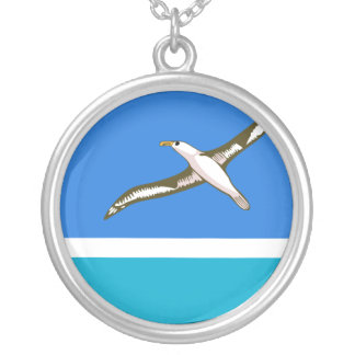 Midway Islands (Local), United States Necklaces