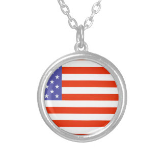Midway Islands Necklace