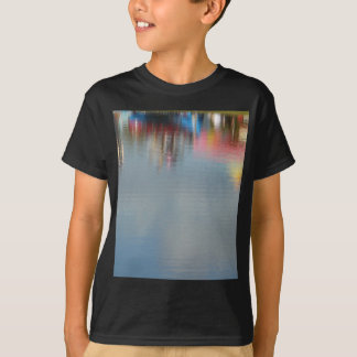 MIdway Reflections T-Shirt