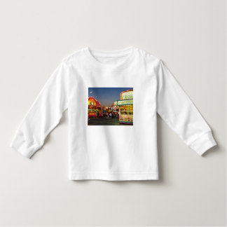 Midway T Shirt