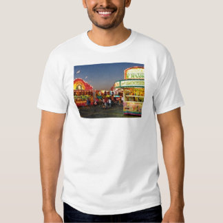 Midway T-shirts