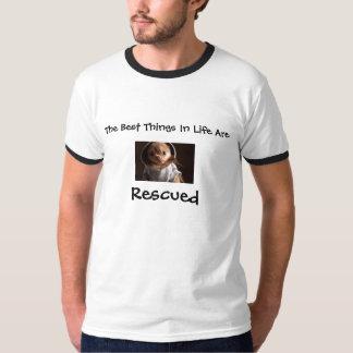 Midwest Animal ResQ shirt