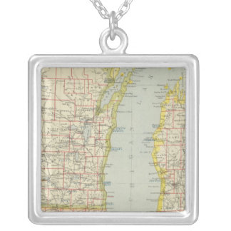 Midwest United States Custom Jewelry