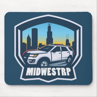 MidwestRP Mouse Pad