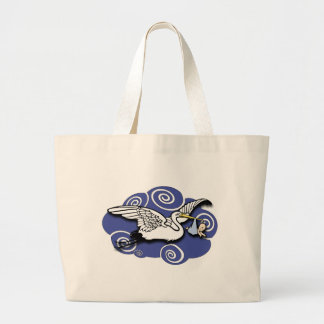 Midwife Tote Bags