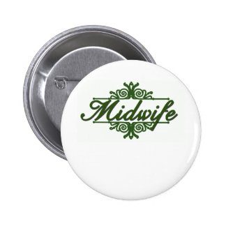 Midwife Buttons