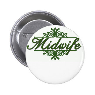 Midwife Button
