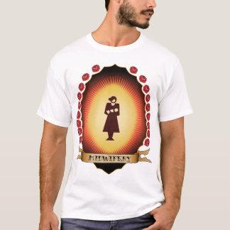 Midwifery Mandorla T-Shirt