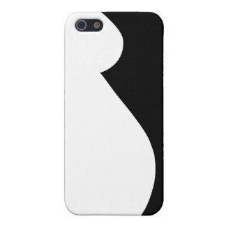 Midwife's phone cover for iPhone SE/5/5s
