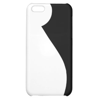 Midwife's phone case for iPhone 5C